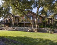1780     Glen Oaks Drive, Santa Barbara image