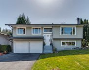2580 Passage Drive, Coquitlam image