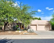 34091 N 59th Place, Scottsdale image