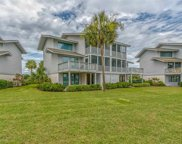 117 Inlet Point Dr. Unit 7B, Pawleys Island image