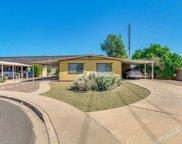 363 S Alvaro Circle, Mesa image