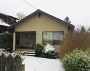 5139 Palmer Dr NW, Seattle image
