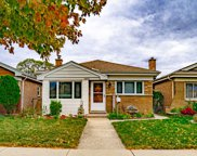4609 Cracow Avenue, Lyons image