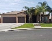 6309 Cypress Ridge, Bakersfield image