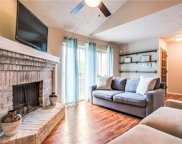 7640 W Greenway Boulevard Unit 6G, Dallas image