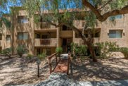 3031 N Civic Center Plaza Unit #236, Scottsdale image
