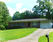 2980 The Meadows Way, College Park image
