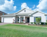 4965 Whistling Wind Ave, Kissimmee image