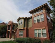 9639 E 5th Avenue Unit 201, Denver image