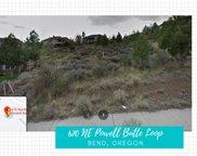 670 Nw Powell Butte  Loop, Bend, OR image