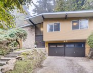 3936 SW Orchard St, Seattle image