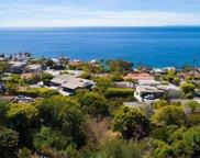 2500     Glenneyre Street, Laguna Beach image