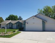 1205 Walnut Creek Ct, Nampa image