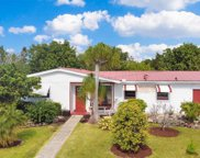 21144 Higgs Drive, Port Charlotte image