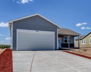 244 South 2nd Avenue, Deer Trail image