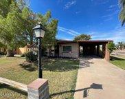 15622 N 23rd Place, Phoenix image