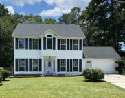 434 Forest Grove Circle, Columbia image