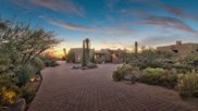 40858 N 109th Place, Scottsdale image