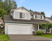 9506 16th Place NE, Lake Stevens image