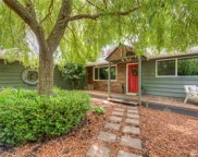 7808 209th St SW, Edmonds image