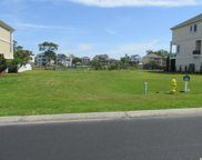 4818 Williams Island Dr., Little River image