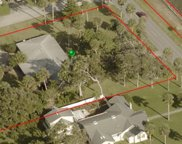 4832 Halifax Drive, Port Orange image