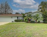 1842 SW Burlington Street, Port Saint Lucie image