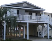 309 59th Ave. N, North Myrtle Beach image