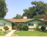 5908 Carissa, Bakersfield image