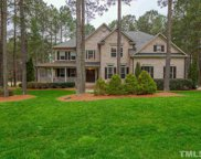 5601 Pine Rock Court, Wake Forest image