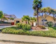 7935     Cinnabar Drive, La Mesa image