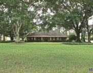 9083 Brittany Rd, Sorrento image