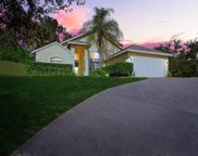 200 Pleasant Hill Drive, Clermont image