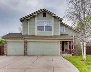 5125 West 128th Place, Broomfield image