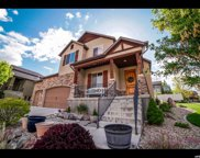 14716 S Tangle Hill Rd, Herriman image