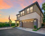 651     Breakaway Lane, Costa Mesa image