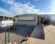 329 S Wayfarer -- Unit #mesa, Mesa image