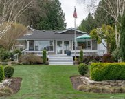 5321 141st Place NW, Stanwood image