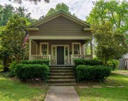 1835 Lyncrest Ave, Jackson image