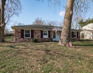 3527 Greentree Road, Lexington image