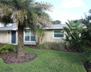 807 N Peninsula Avenue, New Smyrna Beach image