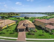 12664 Dundee Ln, Naples image