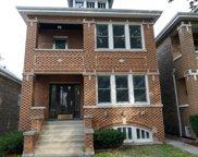 4623 S Harding Avenue, Chicago image