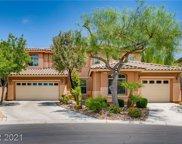 362 Rancho La Costa Street, Las Vegas image