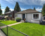 15215 9th Ave SW, Burien image