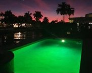 2050 Waters Edge, Lauderdale By The Sea image