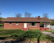 3893 Jessee's Mill Road, Cleveland image