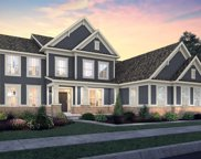 16379 Province  Court, Fishers image