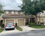 2441 Harleyford Place Unit 2441, Casselberry image