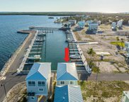 94825 Overseas Highway Unit 244, Key Largo image